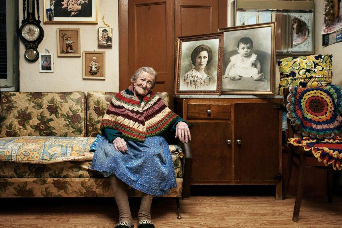 Emma Morano, la persona più longeva italiana: i segreti della sua lunga vita