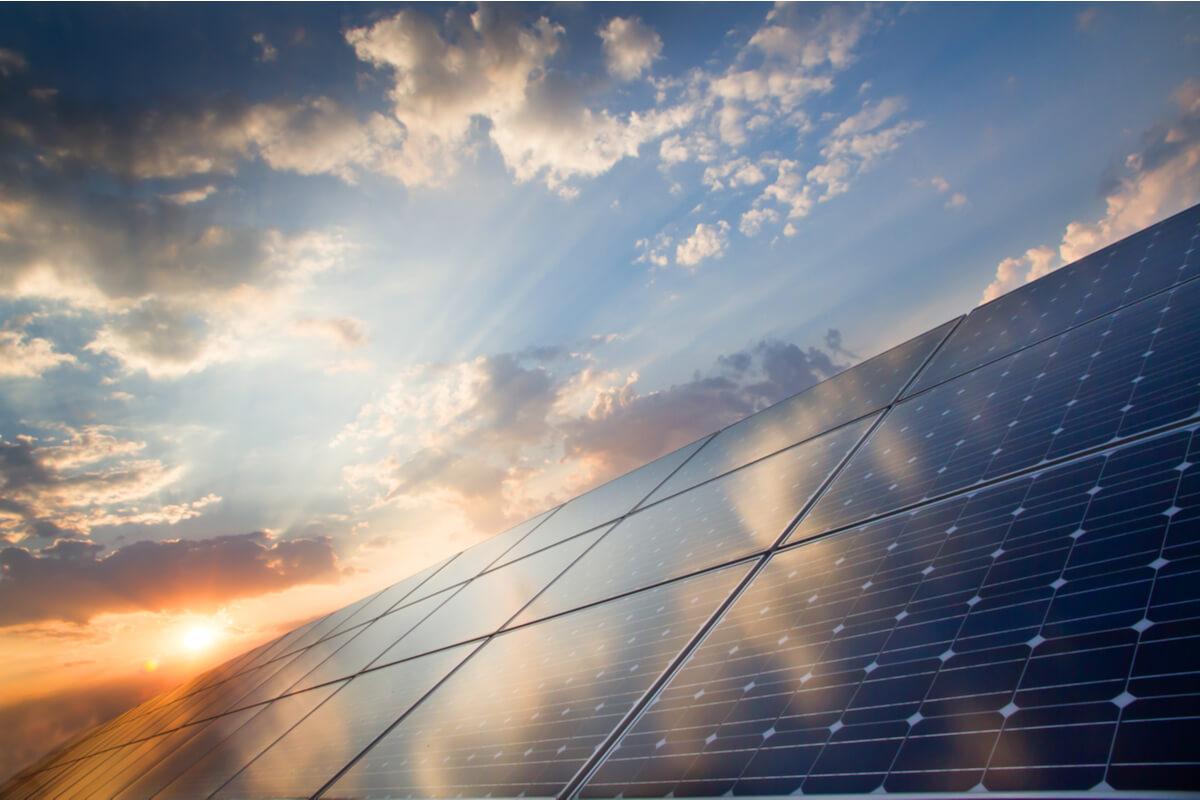 costo dell'energia solare - energia rinnovabile
