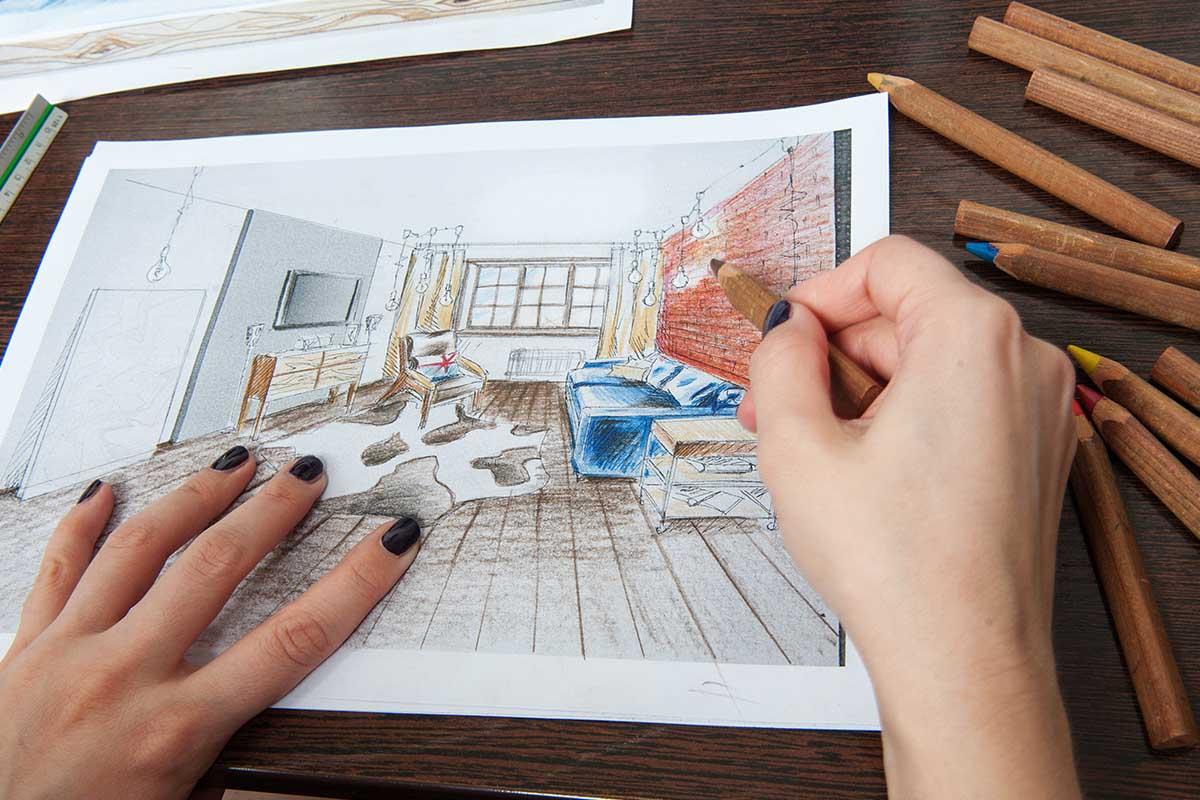 L'arredamento indispensabile per la casa nuova
