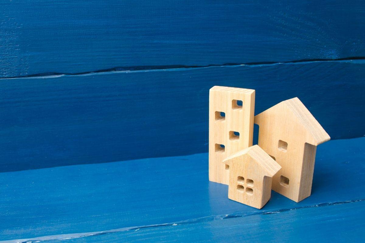 scenario mercato immobiliare 2021