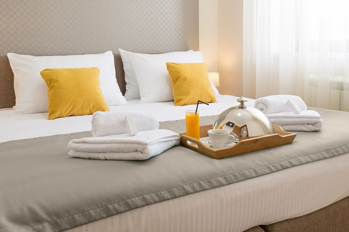 hotel alberghi in Italia 2021