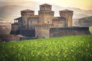 abitanti Emilia Romagna