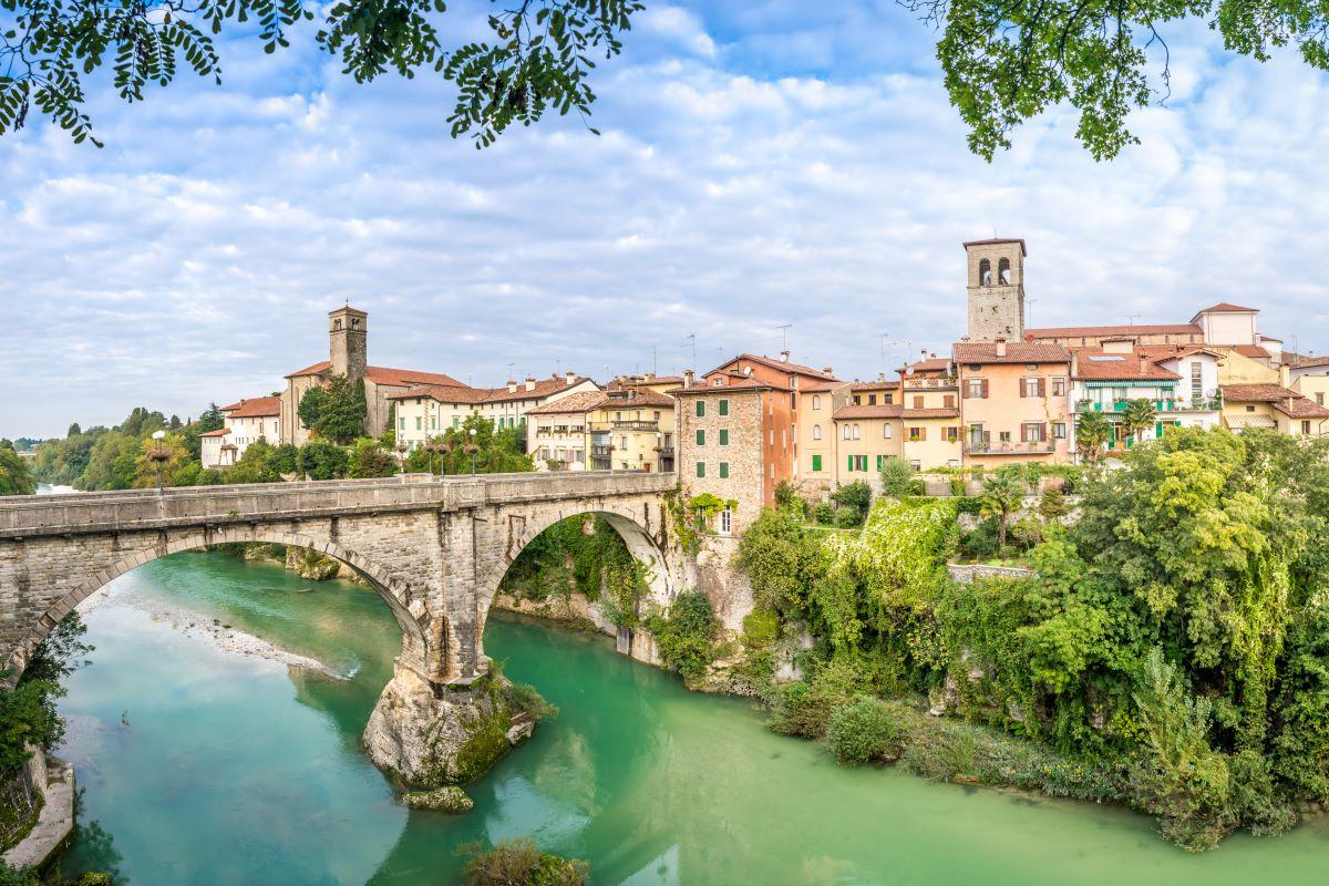abitanti Friuli-Venezia Giulia
