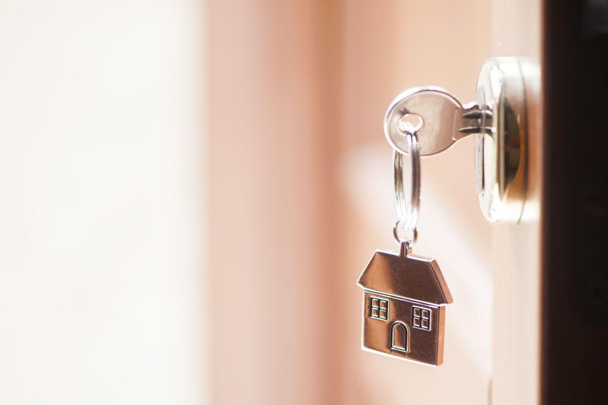 comprare casa 2021