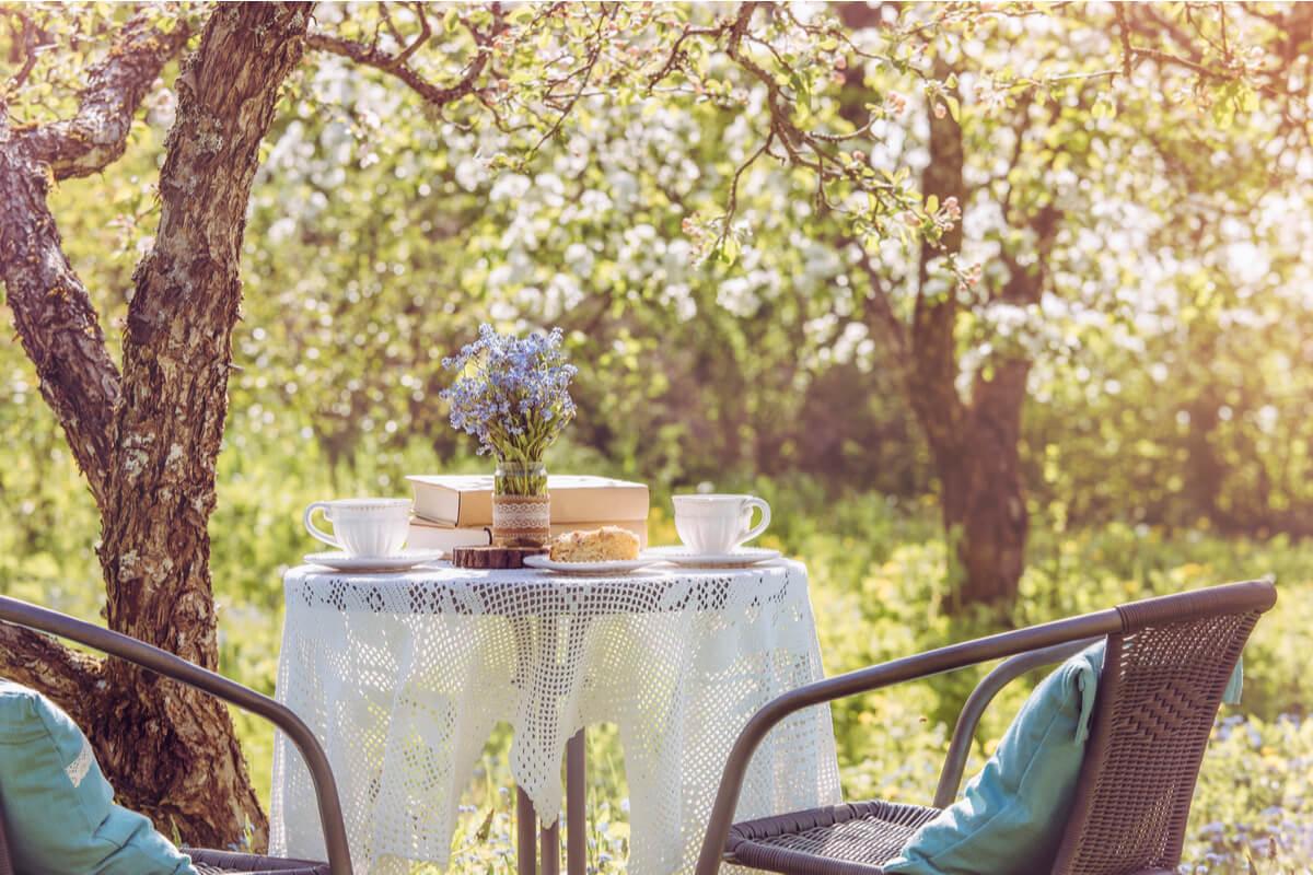 Natura, pace e semplicità: il cottagocore come filosofia di vita