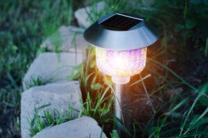 illuminazione sostenibile