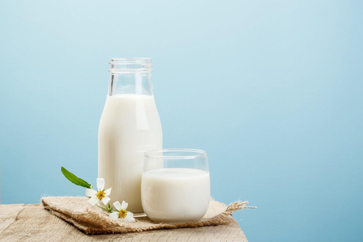 Quale latte scegliere