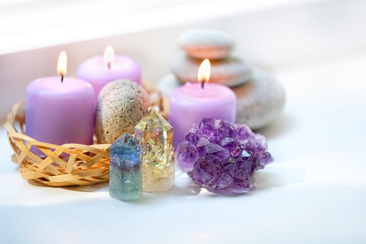 rituali del benessere - quali sono