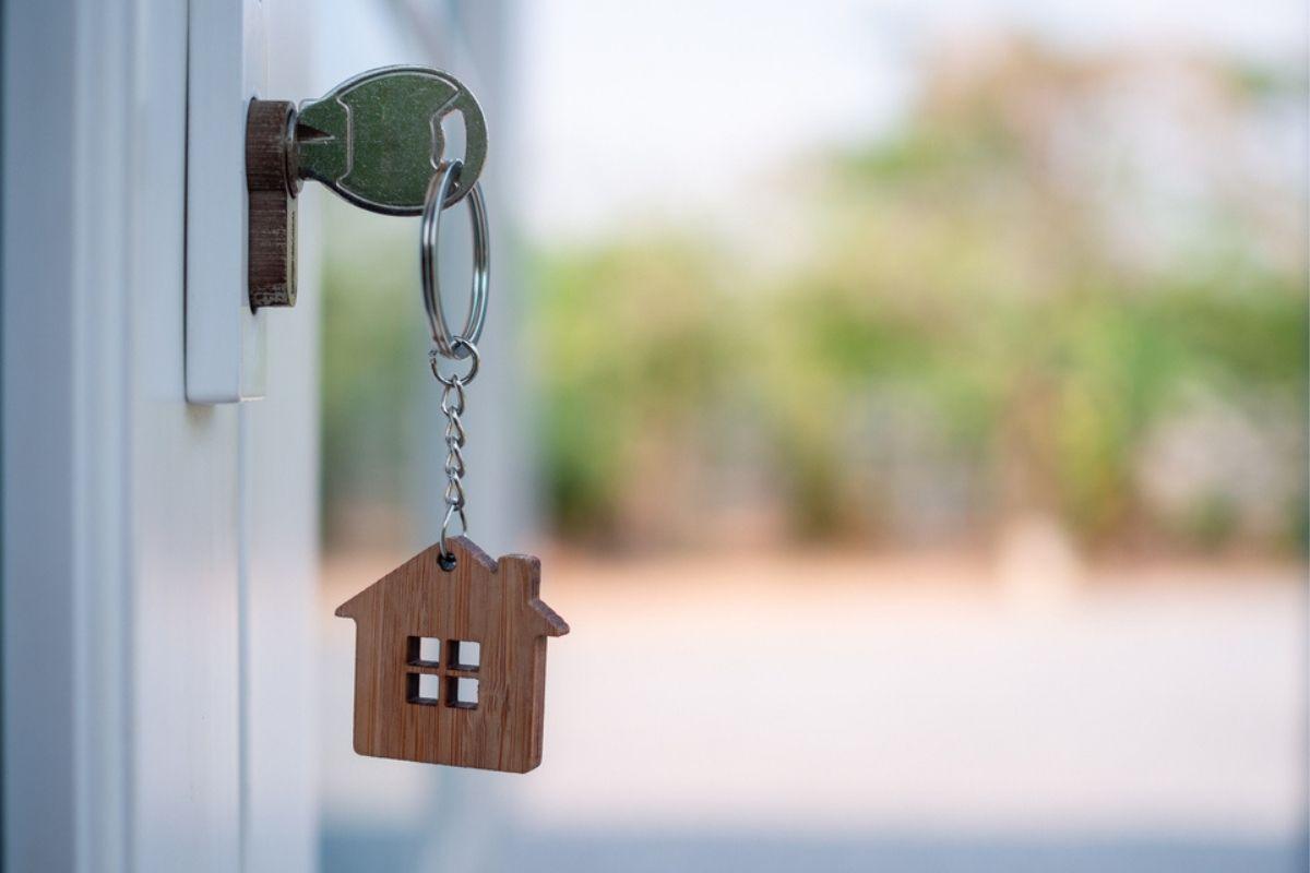 casa senza agibilità - conseguenze