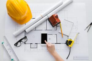 app per arredare casa - casa smart