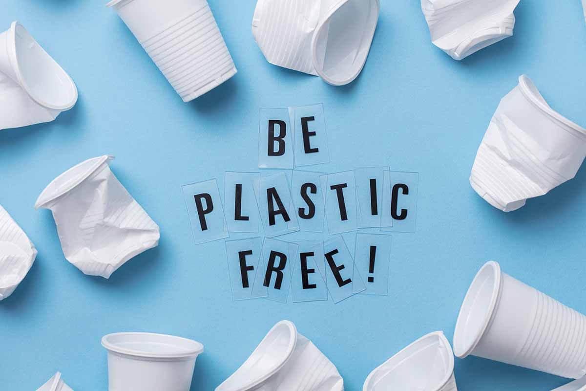 CupClub la tazza di caffè sostenibile da riutilizzare fino a 132 volte