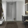 Il bagno accessibile di Geberit