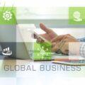 Le iniziative sostenibili nel mondo La Comunicazione che fa bene all'ambiente