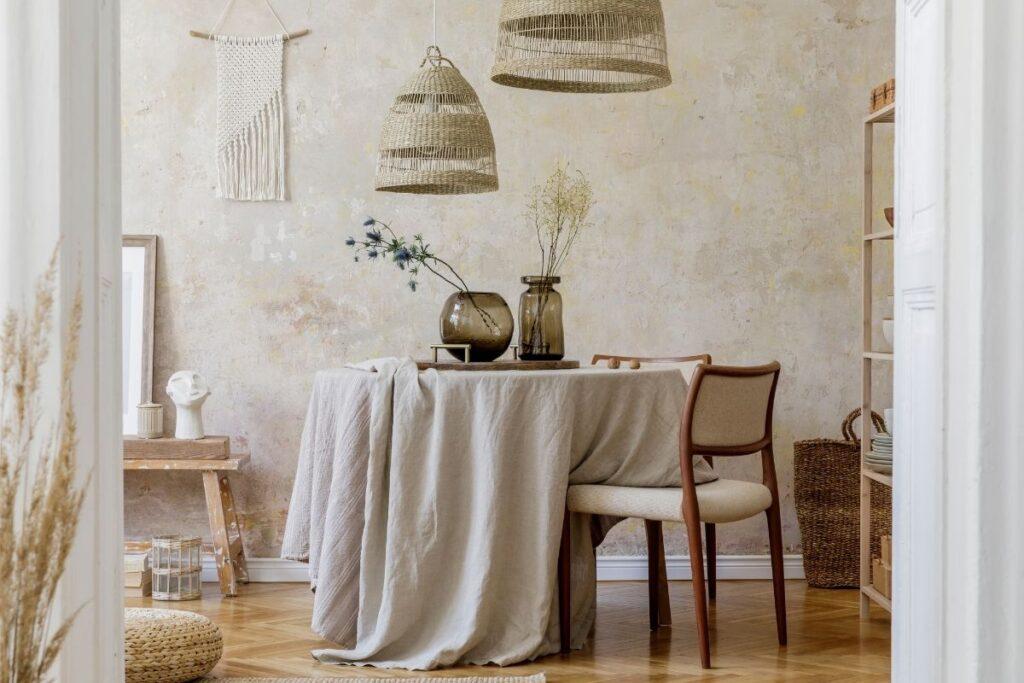 Profumo per ambiente Sostenibile: ricevi gratis il cofanetto di Idea Toscana