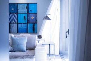 Risparmiare energia con la domotica