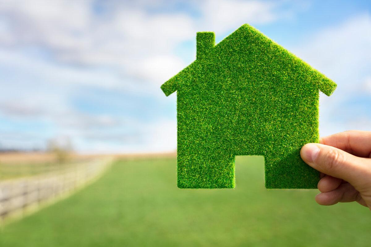 idee per vivere in modo sostenibile in città