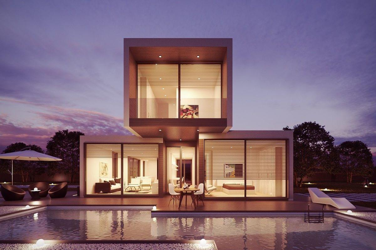 casa in legno o muratura