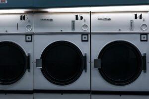 fare la lavatrice e risparmiare - orario
