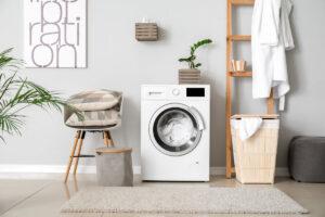 fare la lavatrice e risparmiare - consigli