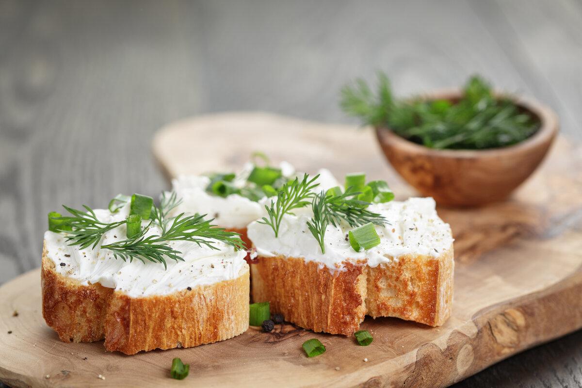 Formaggi vegan - formaggio spalmabile veg