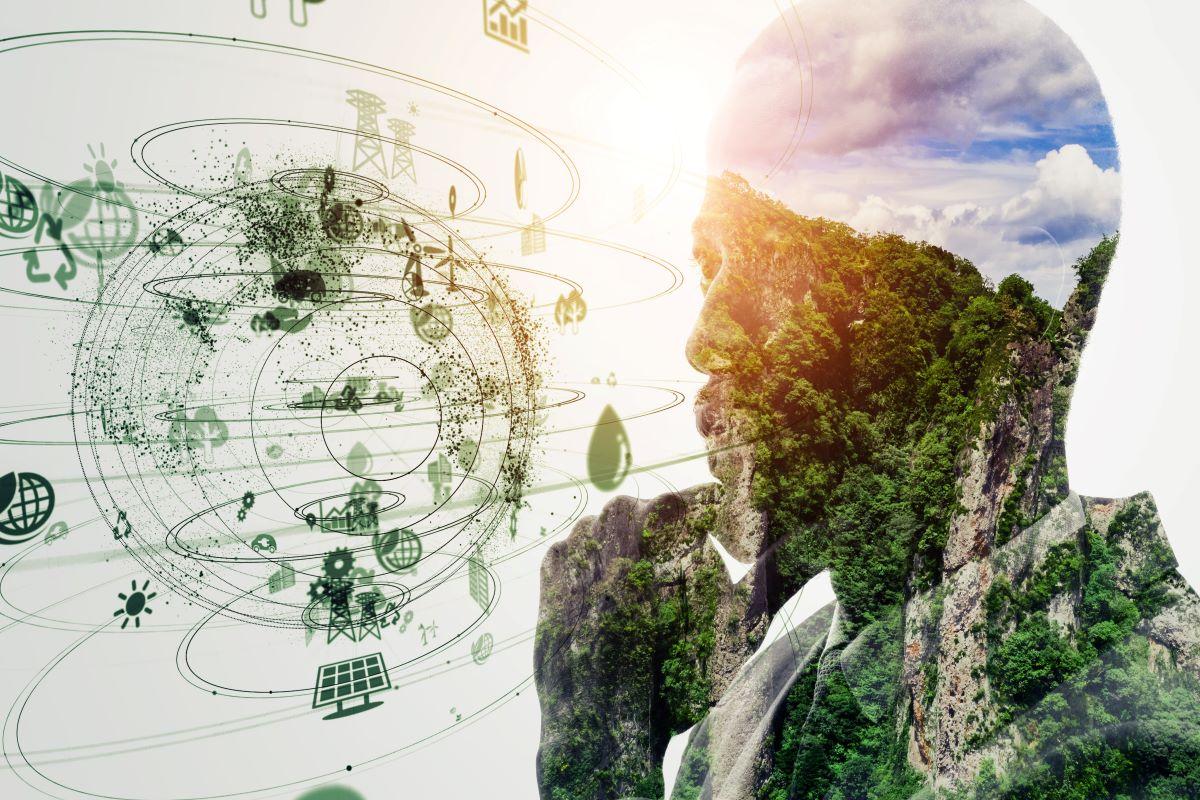 normativa sostenibilità ambientale