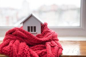 Progettare una casa sostenibile - casa