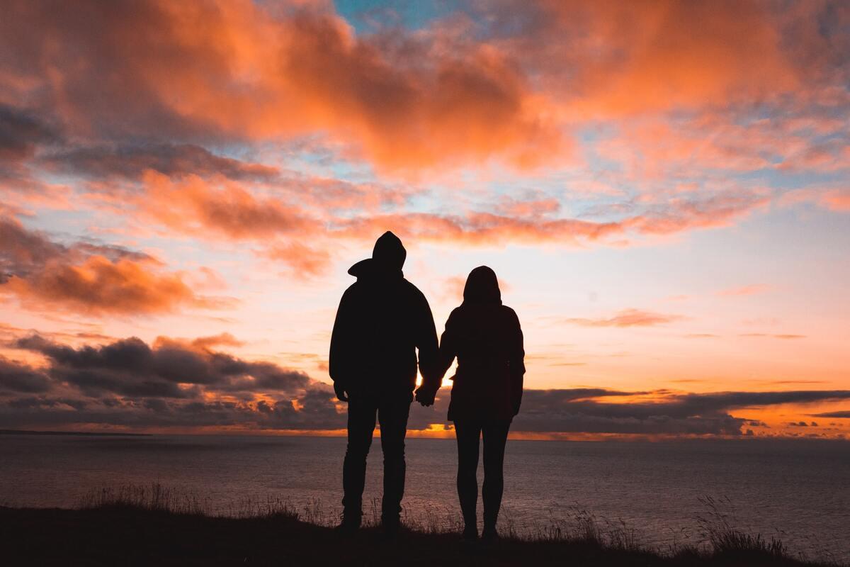 relazione di coppia - psicologia