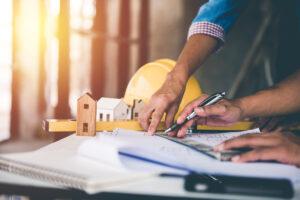 Ristrutturazione casa disabile