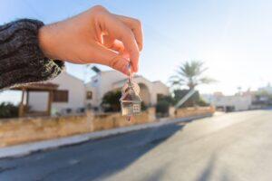 Paesi dove le case costano poco