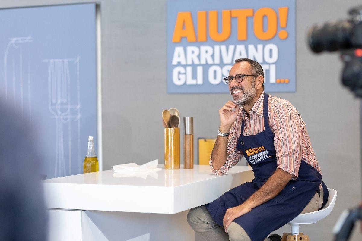 Andrea Castrignano