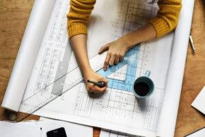 Architettura e design al femminile - premio 2021