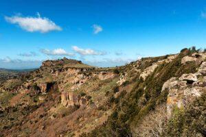 Bessude il primo paese moderno e smart della Sardegna