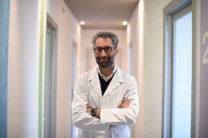 Davide Gottardello