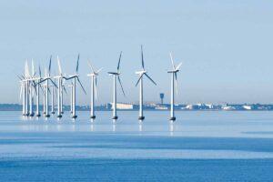 Le iniziative sostenibili nel mondo il nuovo Ministero della Transizione Ecologica