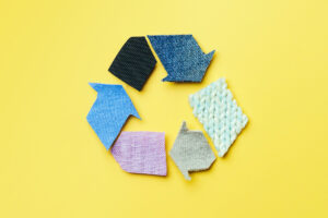 Nuovi tessuti sostenibili - casa sostenibile