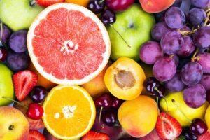 Quali frutti si raccolgono e si mangiano in primavera