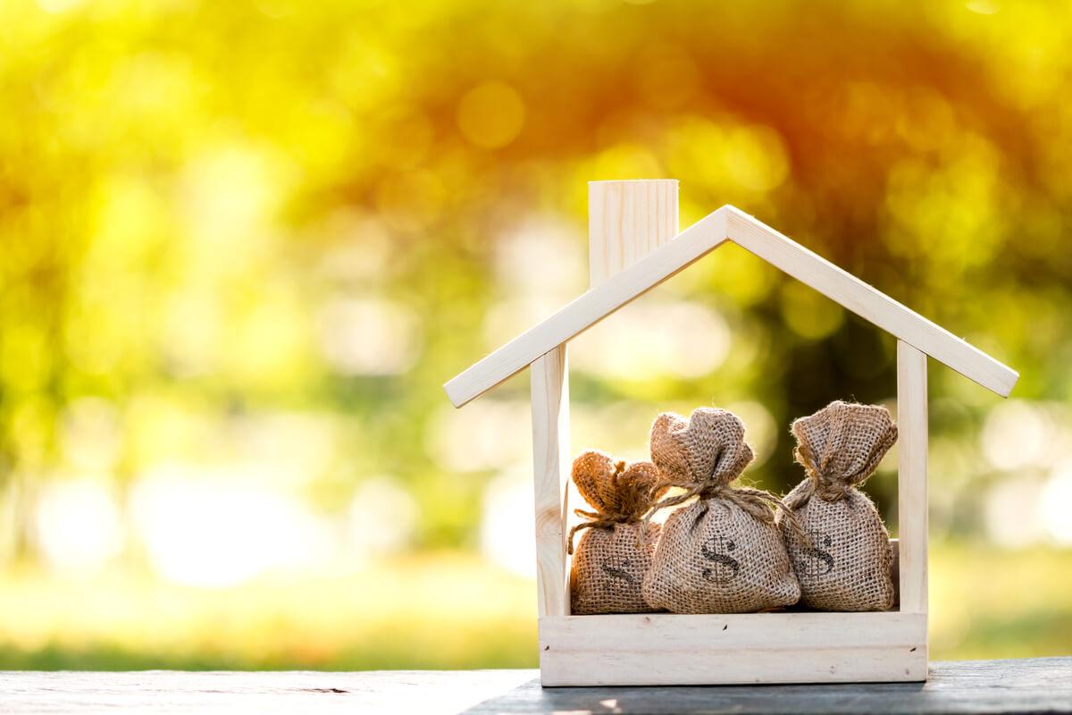 vivere di rendita - investimenti e risparmio