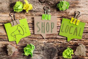 Quali sono gli alimenti più sostenibili?