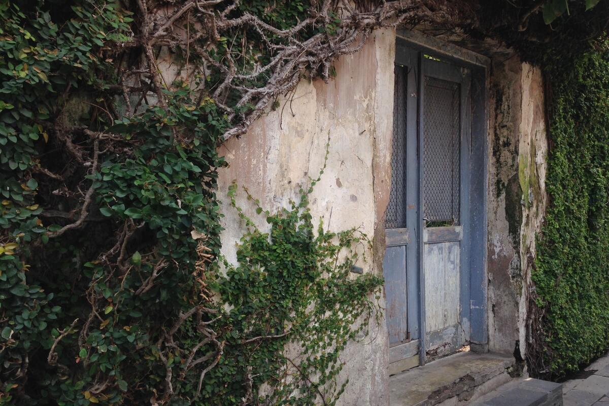 Comprare casa a 1 euro - come fare