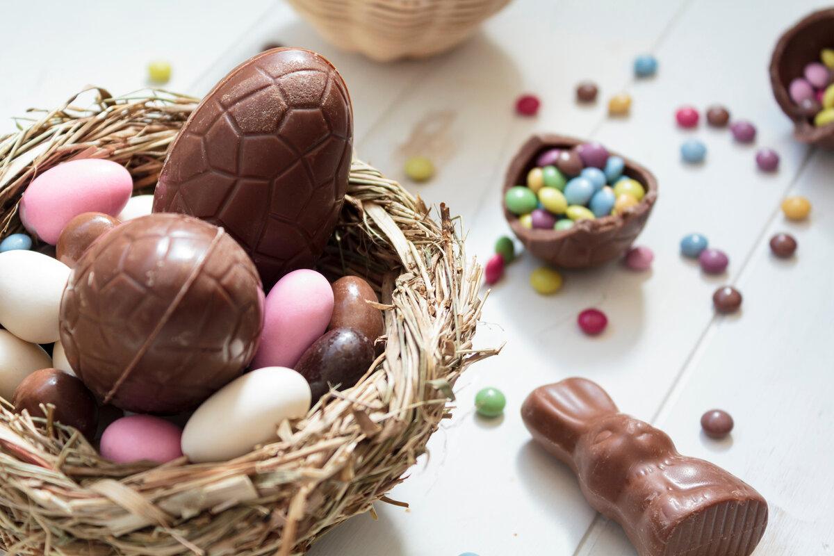Pasqua ricette tradizionali