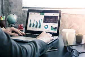 postazione da lavoro - smart working
