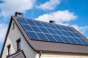 sistema per risparmiare energia
