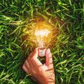 progetto europeo Lightness - città sostenibili