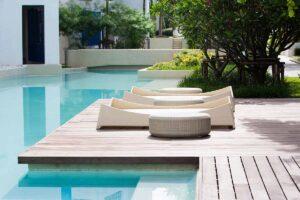 Bonus giardini, terrazze e piscine agevolazioni statali per l'estate