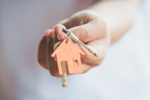 Gesti scaramantici per una casa nuova - curiosità e tradizione