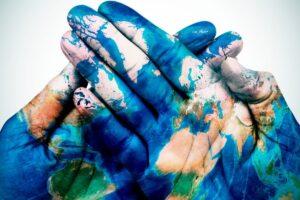Giorno della Terra: perché proprio il 22 Aprile?