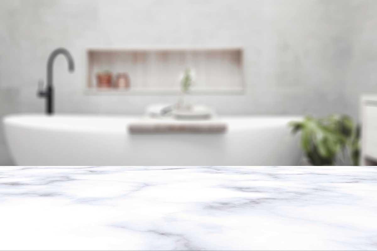 passaggi fondamentali per ristrutturare il bagno domestico