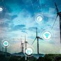 In Nuova Zelanda arriva l'elettricità wireless