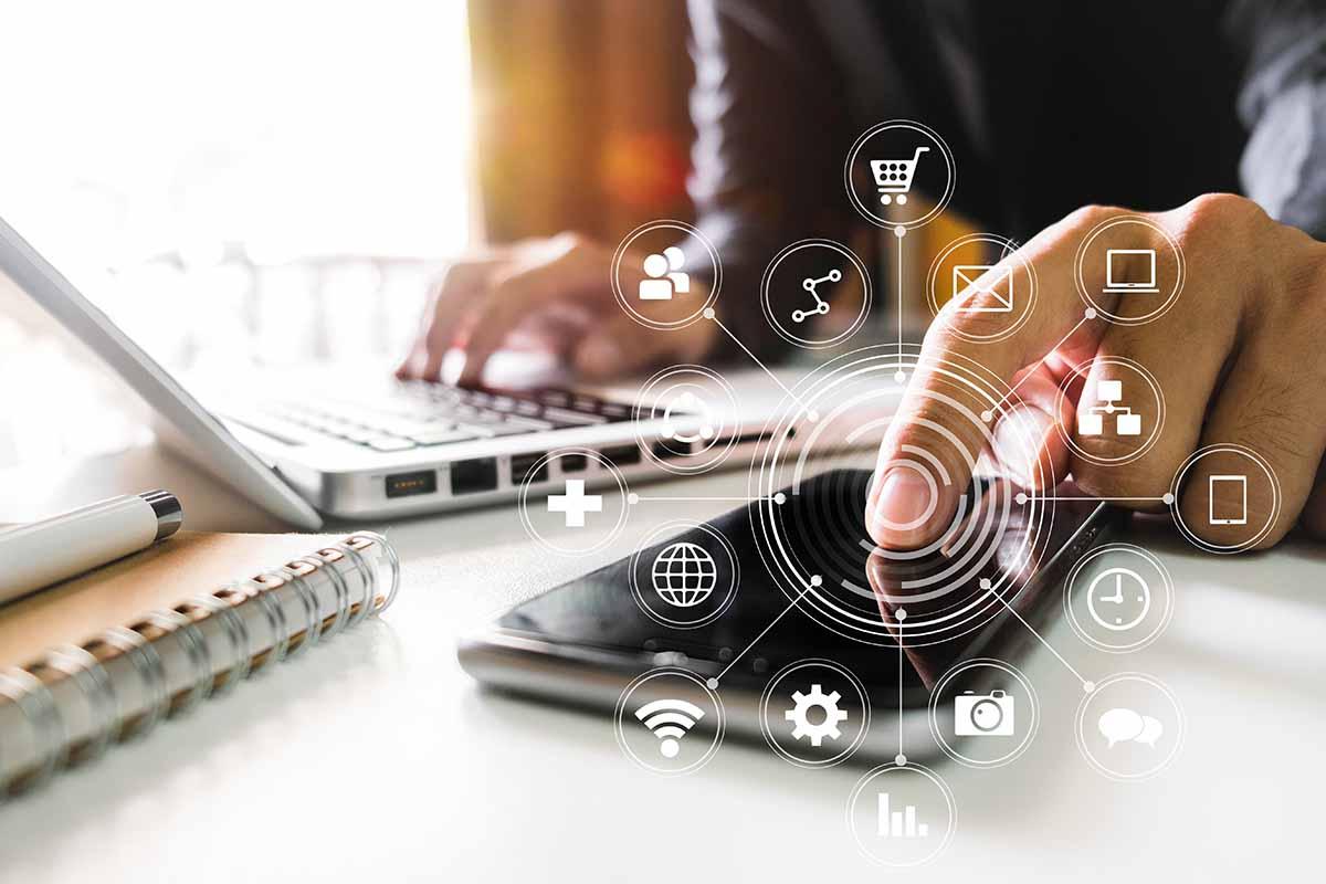 La digitalizzazione della pubblica amministrazione in Estonia