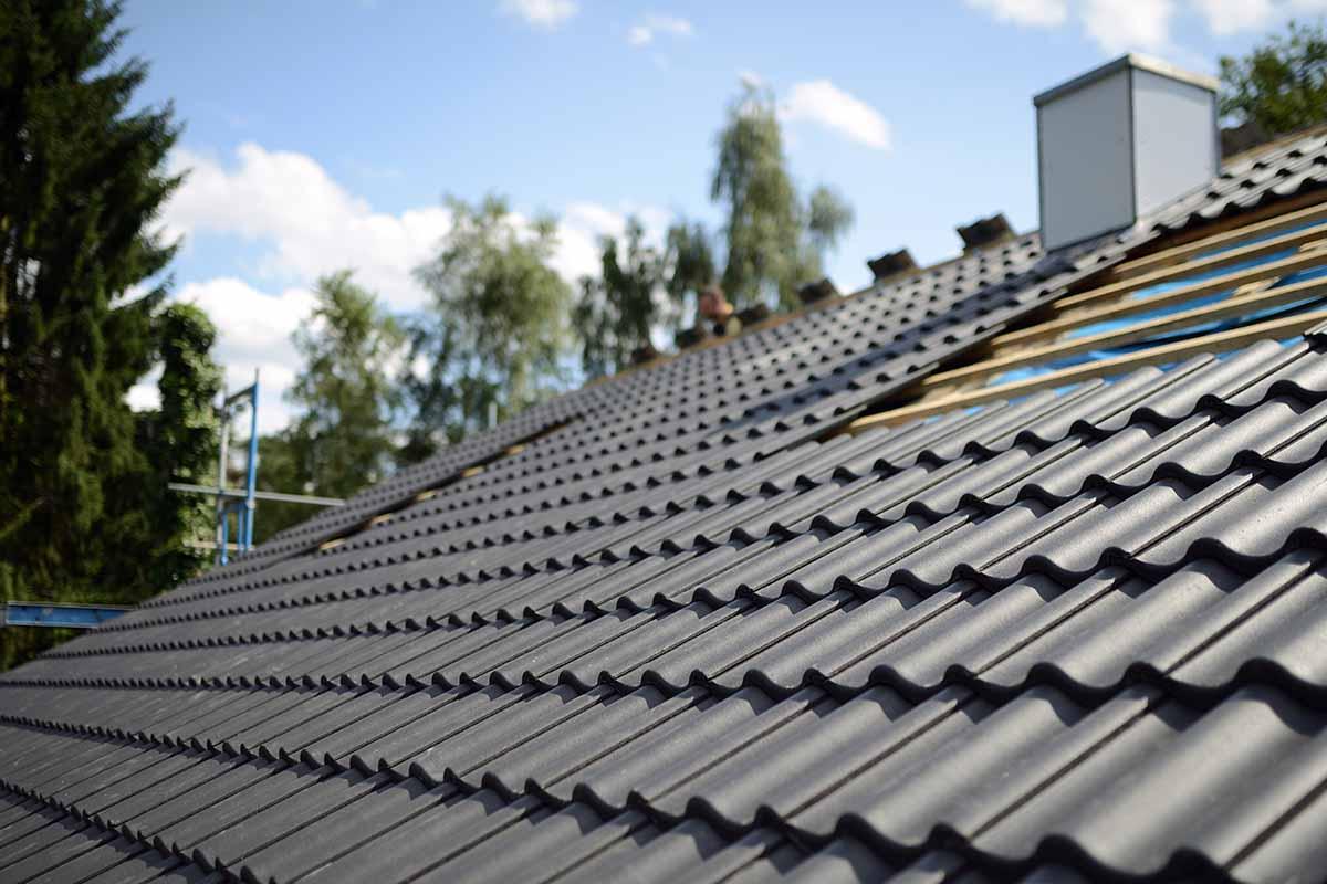 Quanto costa rifare il tetto